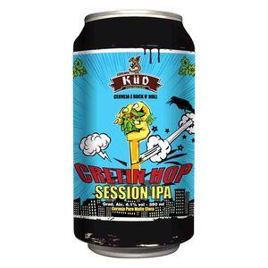 cerveja-kut-cretin-hop