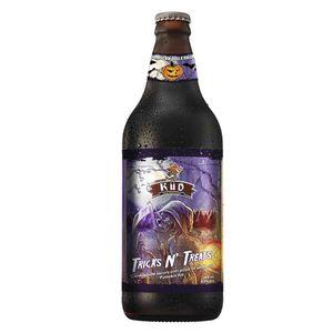 cerveja-kud-tnt-garrafa