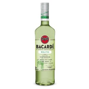 rum-bacardi-mojito-980ml