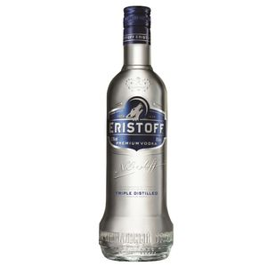 vodka-eristoff-1L