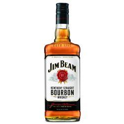 whisky-jim-beam-white-bourbon-1L