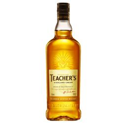 whisky-escoces-teachers-1L
