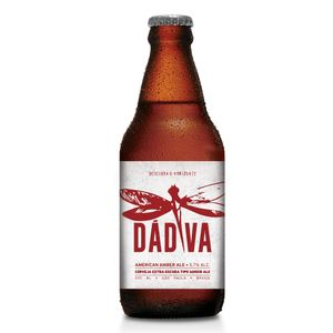 Dadiva-American-Amber-Ale
