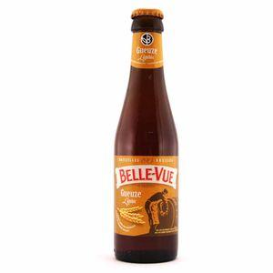 cerveja-belle-vue-gueuze-lambic-250ml