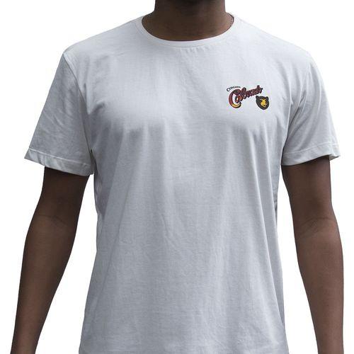 Camiseta-Manga-Curta-Cauim-Redonda-Frente