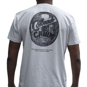 Camiseta-Manga-Curta-Cauim-Redonda-Verso
