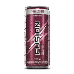 Energtico-Fusion-Cha-Branco-e-Ameixa-310ml