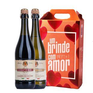 vinho-kit-presente-namorados-lambrusco-branco-tinto-espumante-barato