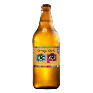 Cerveja-Capitu-Diadorim-600ml