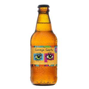 Cerveja-Capitu-Diadorim-310ml