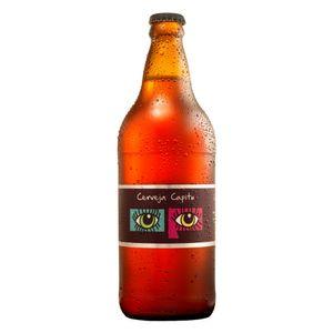 Cerveja-Capitu-Amber-Ale-600ml