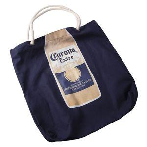 Bolsa-Eco-Corona