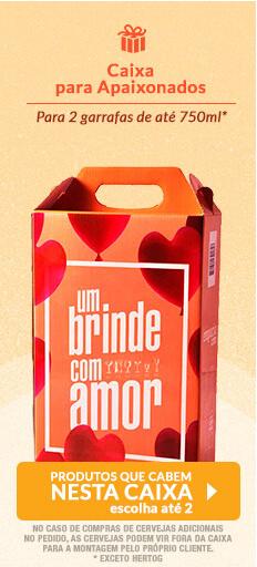 banner brinde com amor