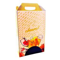 caixa-de-presente-cheers