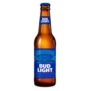 cerveja-budweiser-light-355ml