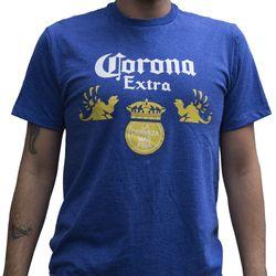 camiseta-importada-corona-tubular-royal