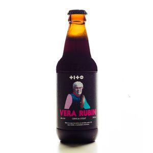 Cerveja-Tito-Bier-Vera-Rubin-Stout-300ml