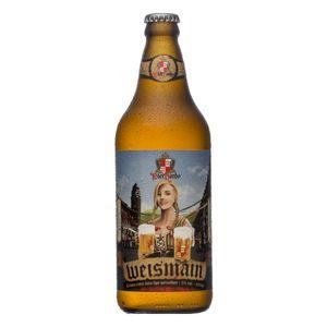 Cerveja-Bier-Nards-Weismain-Weizenbier-600ml