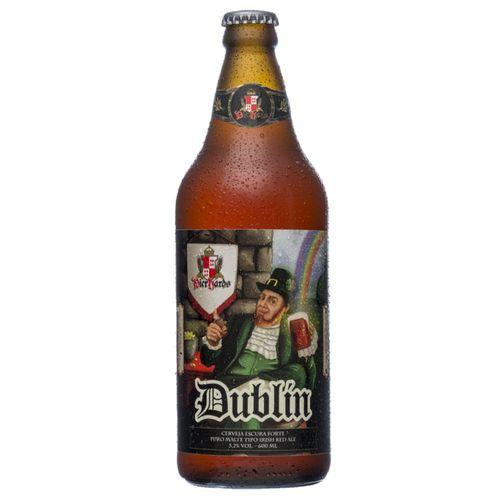 Cerveja-Bier-Nards-Dublin-Irish-Red-Ale-600ml