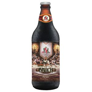 Cerveja-Bier-Nards-Bruck-Schwarzbier-600ml