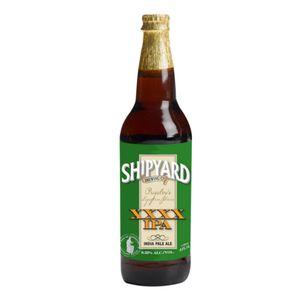 Cerveja-GET-Shipyard-XXXX-IPA-Pugsleys-Signature-Series-Hophead-650ml