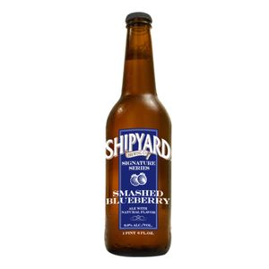Cerveja-GET-Shipyard-Smashed-Blueberry-Pugsley-s-Signature-Series-Fruit-Beer-650ml
