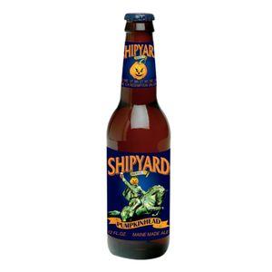 Cerveja-GET-Shipyard-Pumpkinhead-355ml