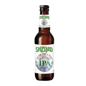 Cerveja-GET-Shipyard-Island-Time-355ml