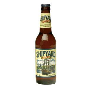 Cerveja-GET-Shipyard-Export-355ml