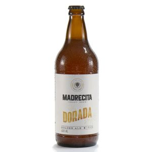 Cerveja-Madrecita-Dorada-Golden-Ale-600ml