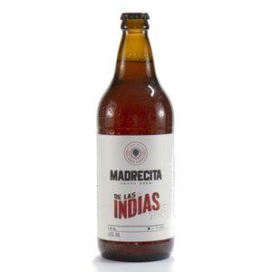 Cerveja-Madrecita-de-Las-Indias-IPA-600ml