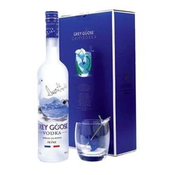 kit-caipirinha-caipiroska-vodka-grey-gosse-brinde