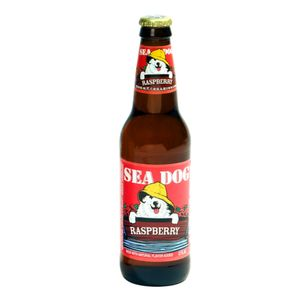 Cerveja-GET-Sea-Dog-Raspberry-355ml