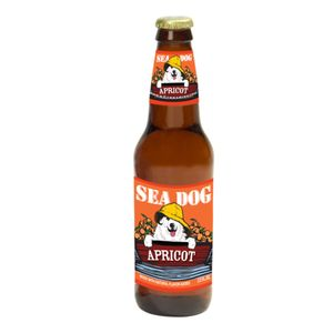 Cerveja-GET-Sea-Dog-Apricot-355ml