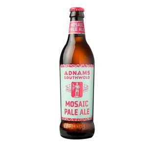Cerveja-GET-Adnams-Mosaic-Pale-Ale-500ml