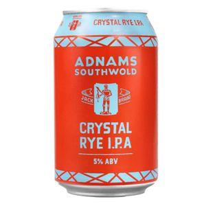 Cerveja-GET-Adnams-Jack-Brand-Crystal-Rye-IPA-330ml