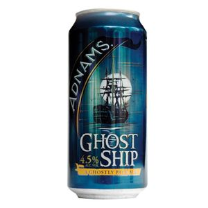 Cerveja-GET-Adnams-Ghost-Ship-Pale-Ale-440ml