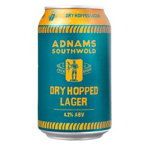 Cerveja-GET-Adnams-Dry-Hopped-Lager-330ml