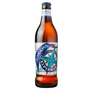 Cerveja-GET-Adnams-Explorer-500ml