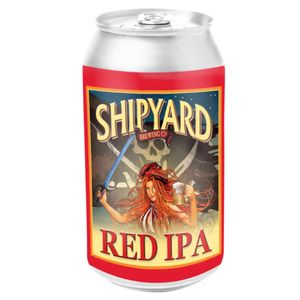 Cerveja-GET-Shipyard-Red-Ipa-355ml