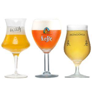 kit-copos-para-degustacao-de-cervejas-complexas-e-aromaticas