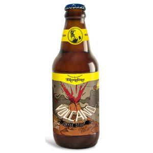 Cerveja-Blondine-Volcano-300ml