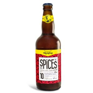 Cerveja-Blondine-Spices-500ml