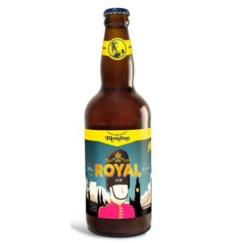 Cerveja-Blondine-Royal-500ml