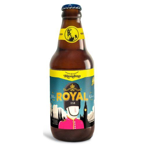 Cerveja-Blondine-Royal-300ml
