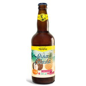 Cerveja-Blondine-Pina-Colada-500ml