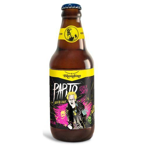 Cerveja-Blondine-Papito-300ml