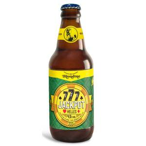 Cerveja-Blondine-Jackpot-300ml