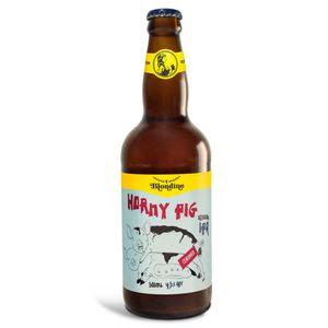 Cerveja-Blondine-Horny-Pig-500ml