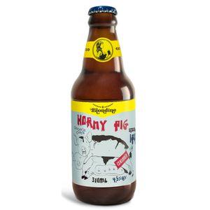 Cerveja-Blondine-Horny-Pig-300ml